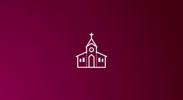 Il Sacrario di Cristo Re