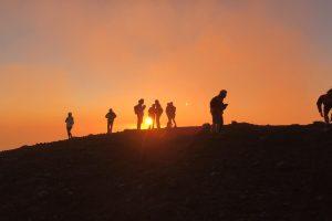 Etna, Tour Personalizzato